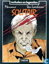 Comic Books - Solitair - Solitair