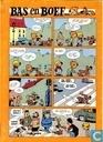 Comic Books - Arad en Maya - 1971 nummer  16