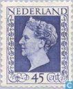 Reine Wilhelmina