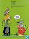 Bandes dessinées - Drole de Zoo - De schaapscheerder