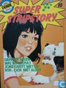 Debbie Super Stripstory 10