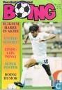 Bandes dessinées - Boing (tijdschrift) - 1990 nummer 3