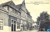 Slapershaven, Hoorn