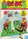 Comics - Pluk + Plak - Pluk + Plak 3