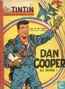 Tintin recueil souple 10