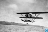 Fokker C-VII W