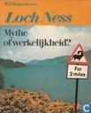 Loch Ness Mythe of werkelijkheid