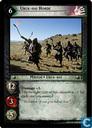 Uruk-hai Horde