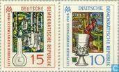 Leipziger Herbstmesse