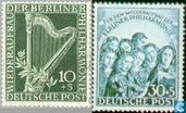 Berliner Phil Harmony