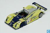 Reynard 2KQ LM - Volkswagen/ROC