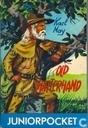 Livres - Winnetou en Old Shatterhand - Old Shatterhand