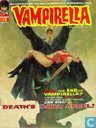 Vampirella 12