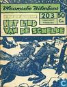 Het lied van de Schelde