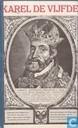 Karel de Vijfde