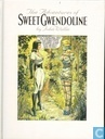 Adventures of Sweet Gwendoline, The