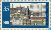 Weimar 975-1975