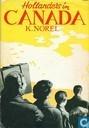 Hollanders in Canada