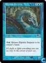 Sliptide Serpent
