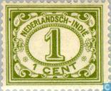 Chiffre Type 'Vürtheim'