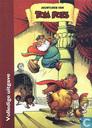 Avonturen van Tom Poes - Volledige uitgave