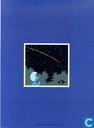 Comic Books - Smurfs, The - De Smurf uit de ruimte