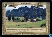 Westfarthing