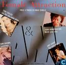 Female Attraction