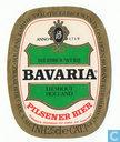 Bavaria Pilsener Bier