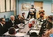 Batman 8/10/49 - kaart 7