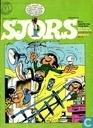Comics - Arad en Maya - 1971 nummer  19