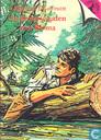 In de oerwouden van Birma
