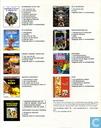 Comics - Bastos en Zakousky - De vinger van de tsaar