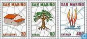 1981 Urban Planning (SAN 300)