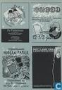 Bandes dessinées - Alfonso's, De - Gr'nn 2