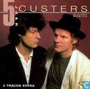 5 Jaar Custers