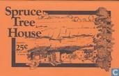 Spruce Tree House