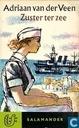 Zuster ter zee