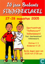 20 jaar Brabants Stripspektakel