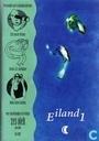Eiland 1