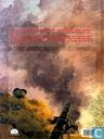 Comics - Brieven van Krivtsov, De - De brieven van Krivtsov