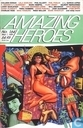 Amazing Heroes 164