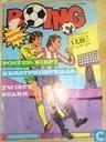 Bandes dessinées - Boing (tijdschrift) - 1983 nummer  1
