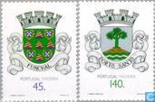 1994 Heraldry (MAD 44)