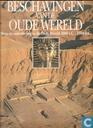 Beschavingen van de Oude Wereld