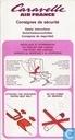 Air France - Caravelle (01)