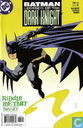 Legends of the Dark Knight # 185