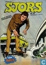 Comic Books - Boule & Bill - Sjors 19