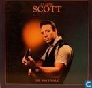 Classic Scott