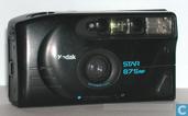 Star 875-AF